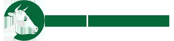 Sapi Qurban Logo